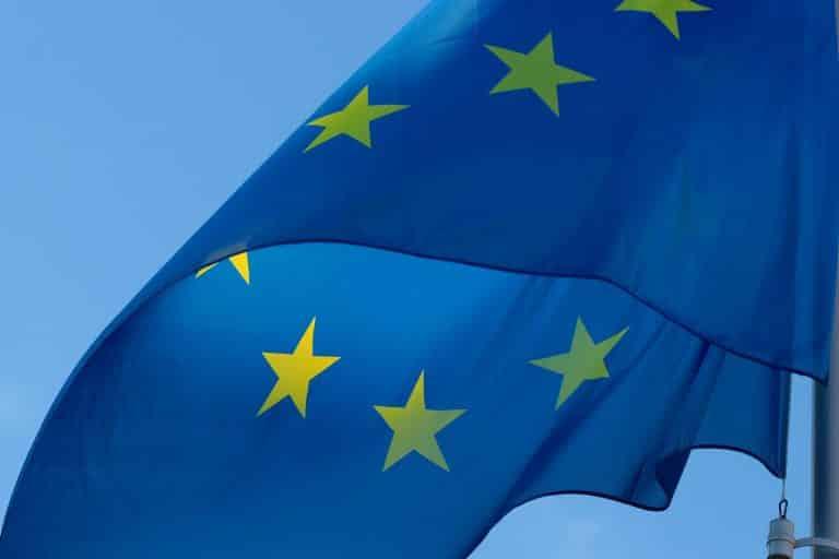gdpr regolamento europeo