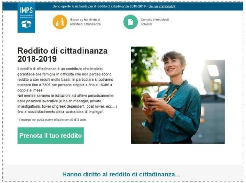 sito web redditodicittadinanza2018.it