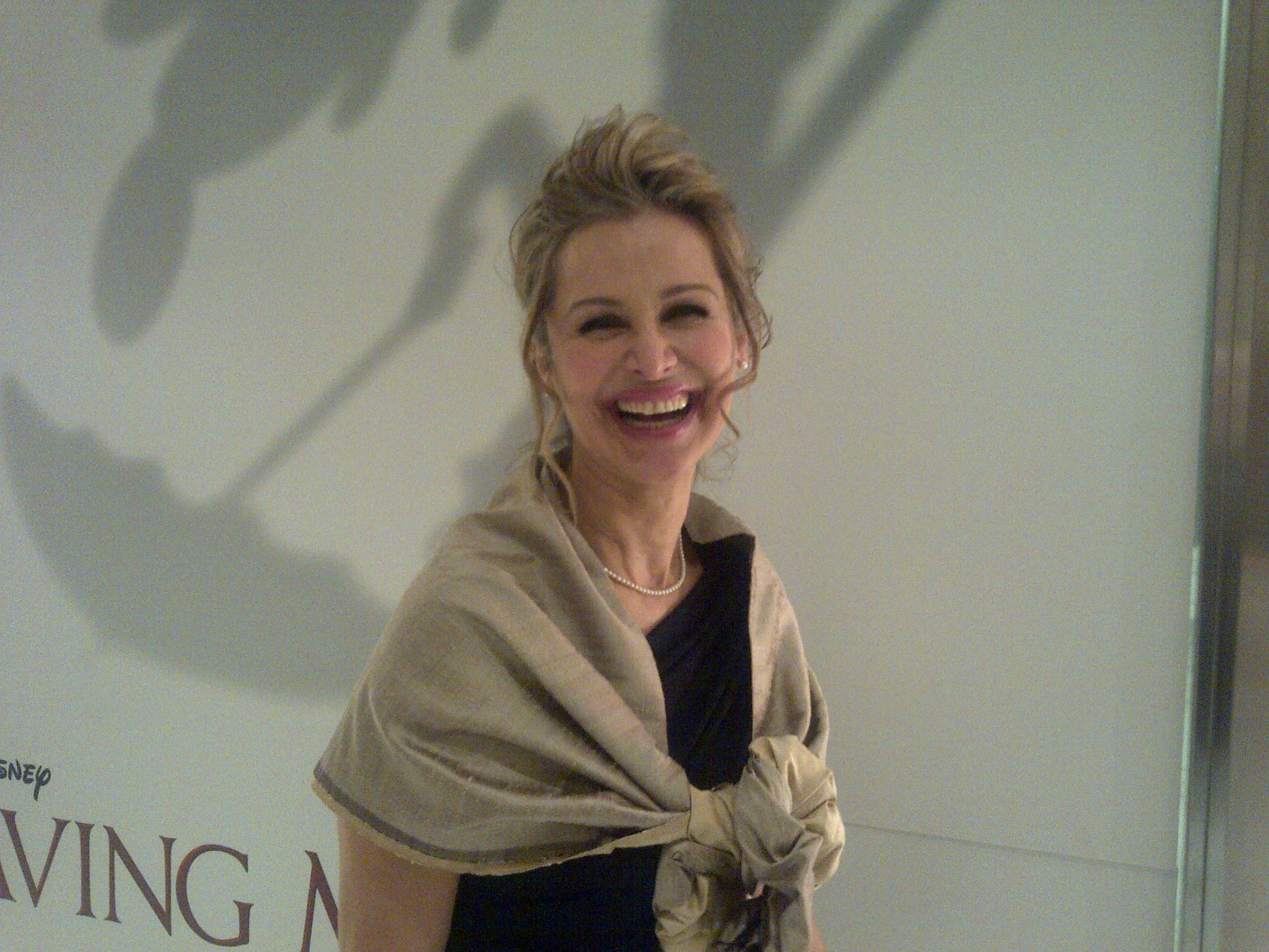 Fabiola Bertinotti