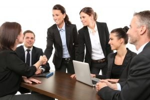 gestione recensioni online