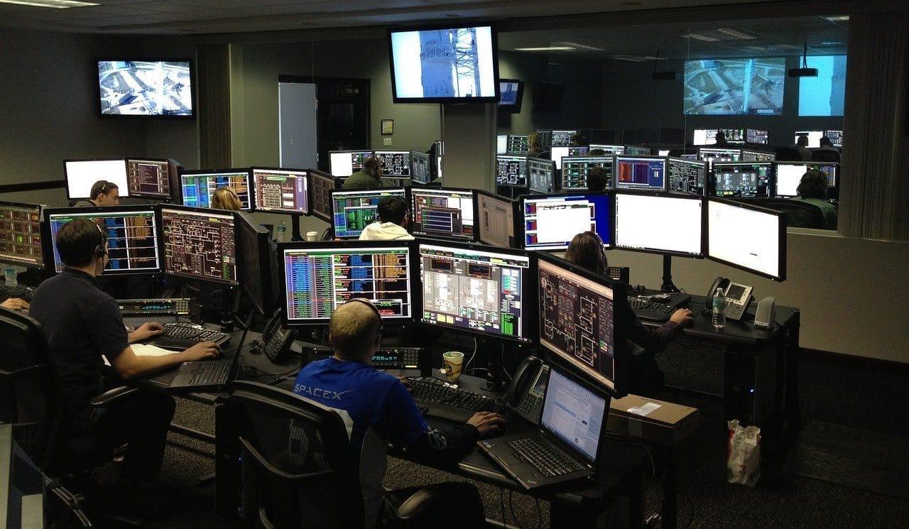monitoraggio recensioni online
