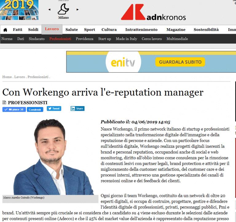 workengo-articolo-adnkronos