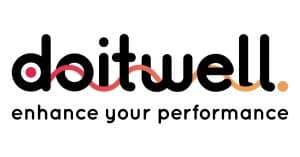 partnership con network internazionale Doitwell nel settore turismo