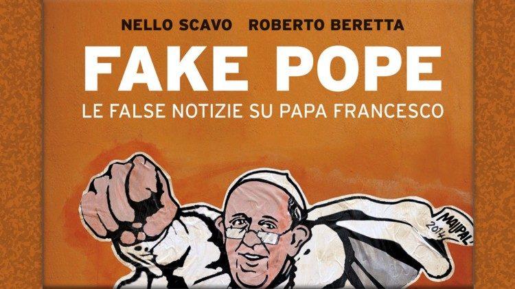 fake pope