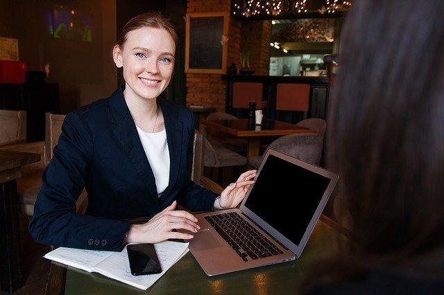 formare manager e dipendenti per la difesa della reputazione aziendale