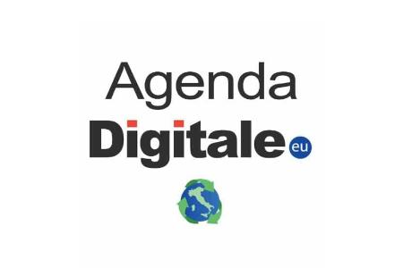 agenda digitale