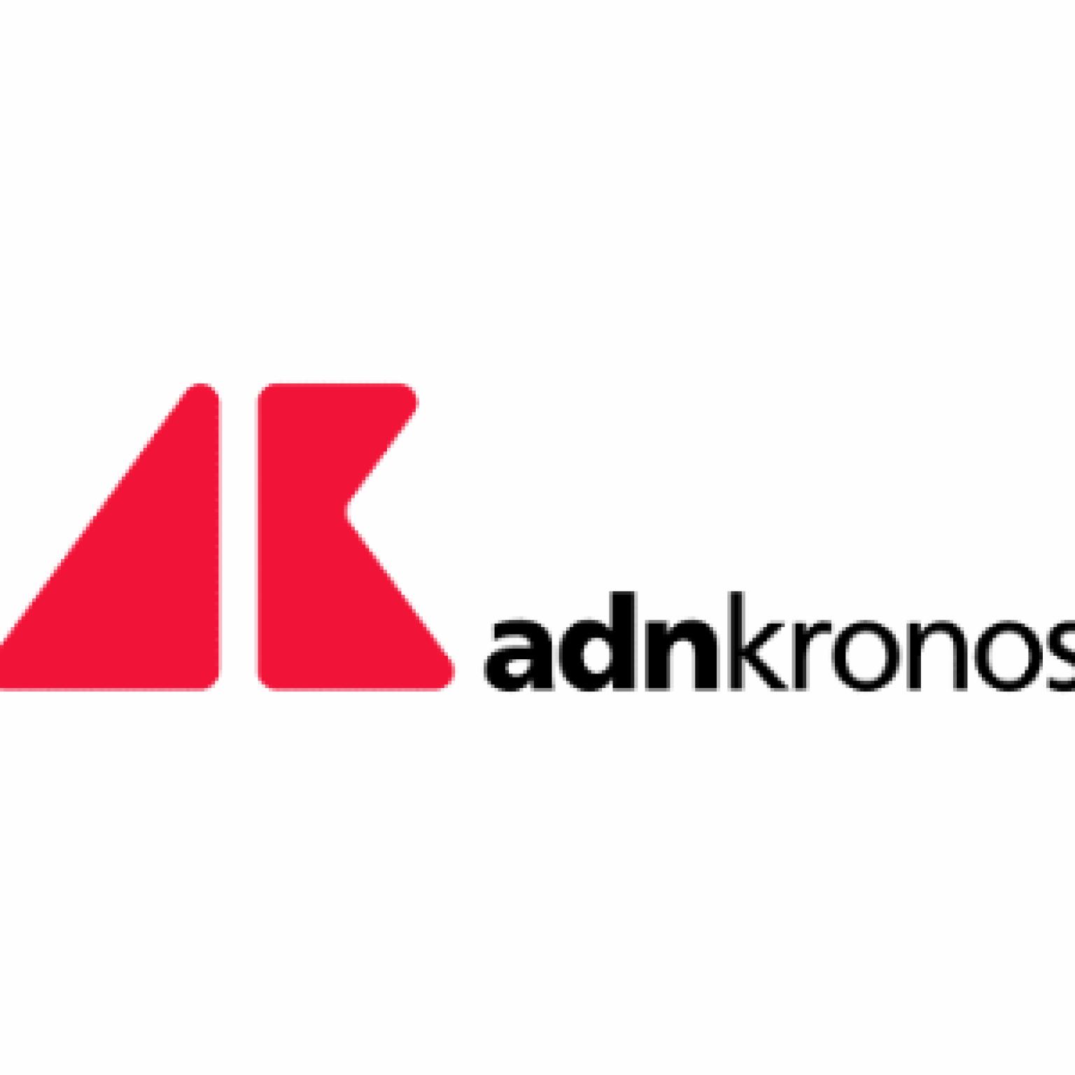 logo-adkronosb