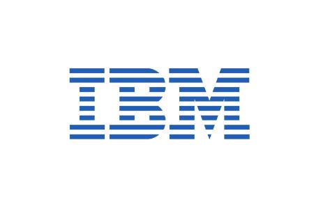 logo-ibmb