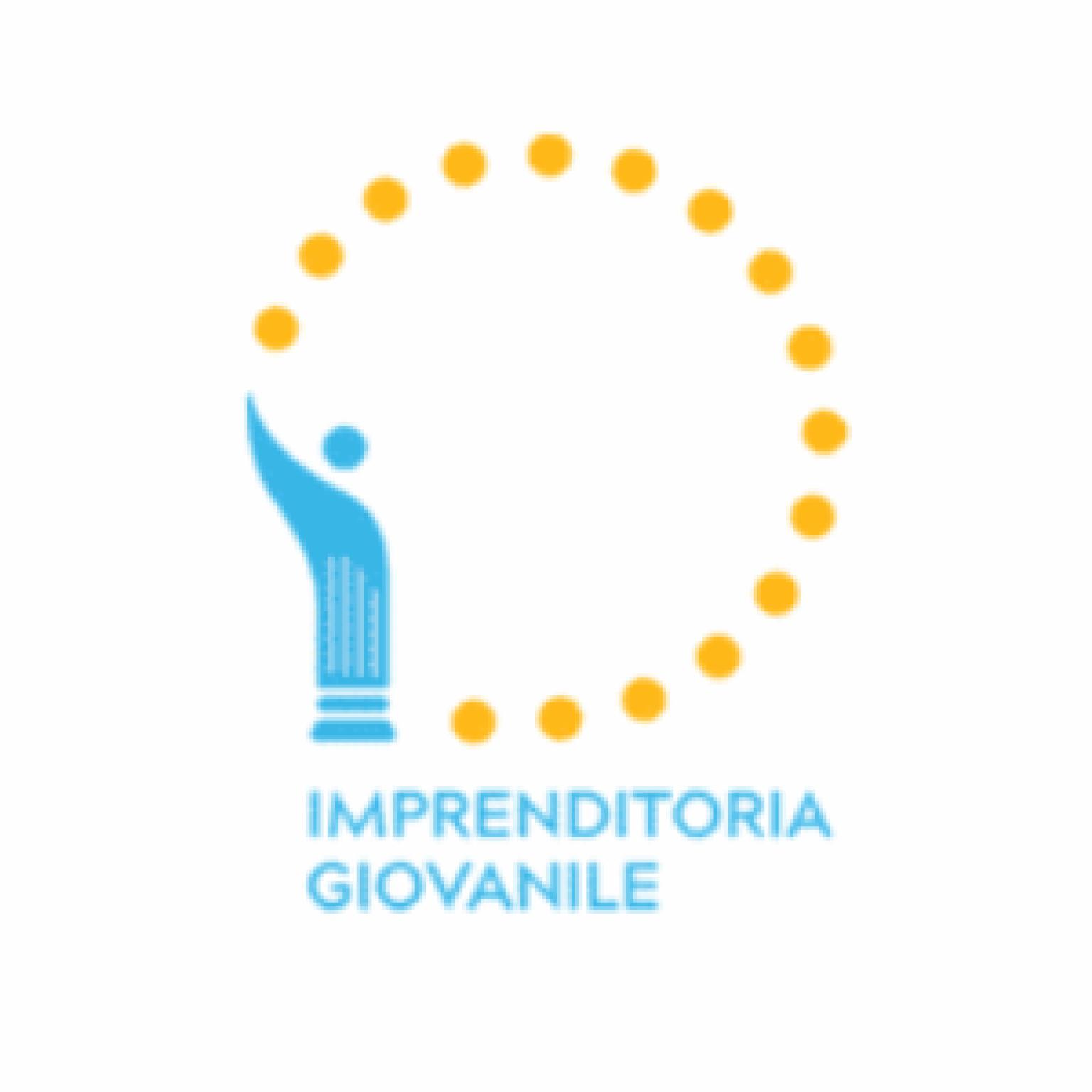 logo-imprgiovb
