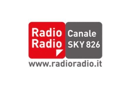 logo-radioradiob