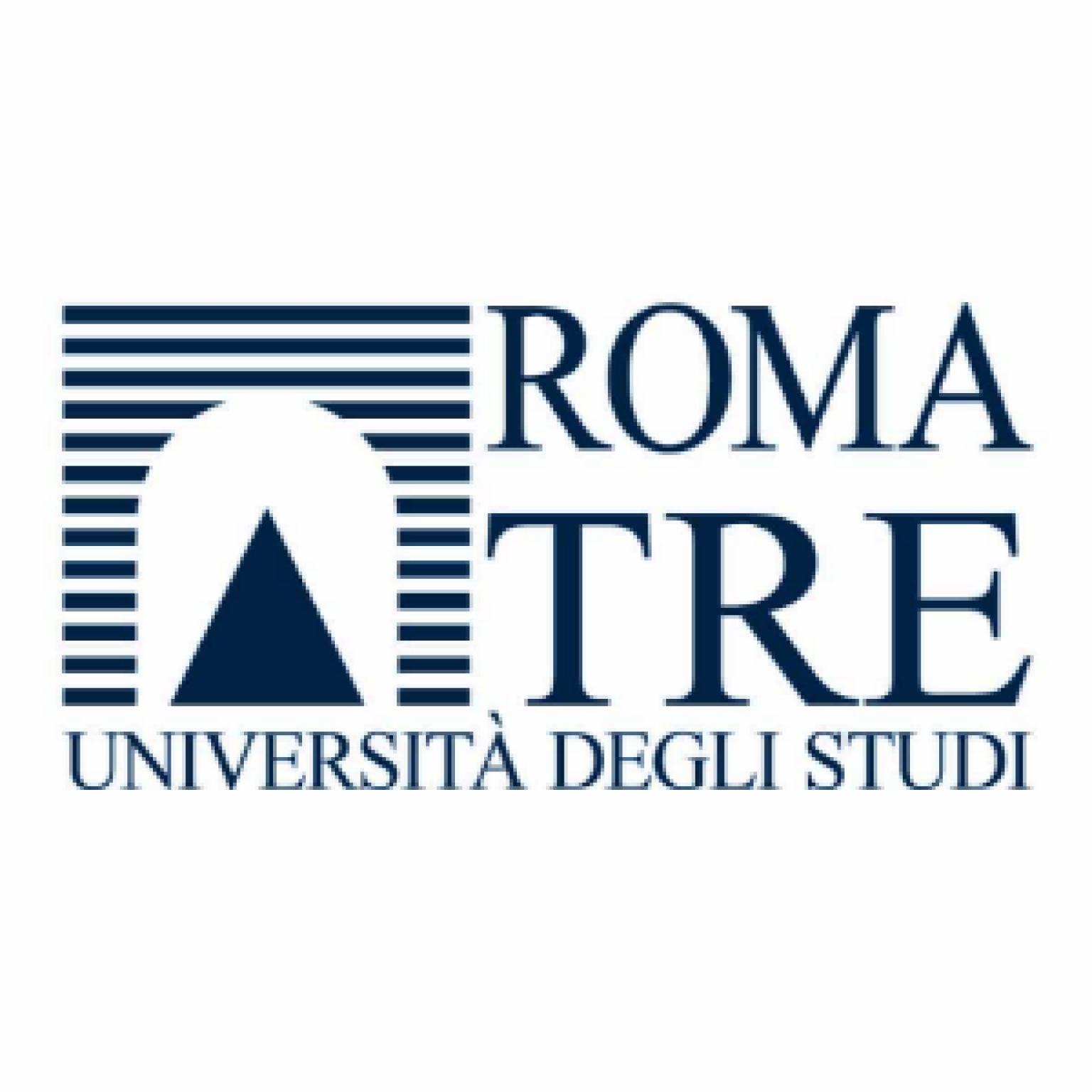 logo-roma3b