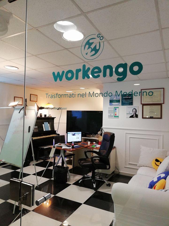 ufficio-workengo-specialisti difesa reputazione