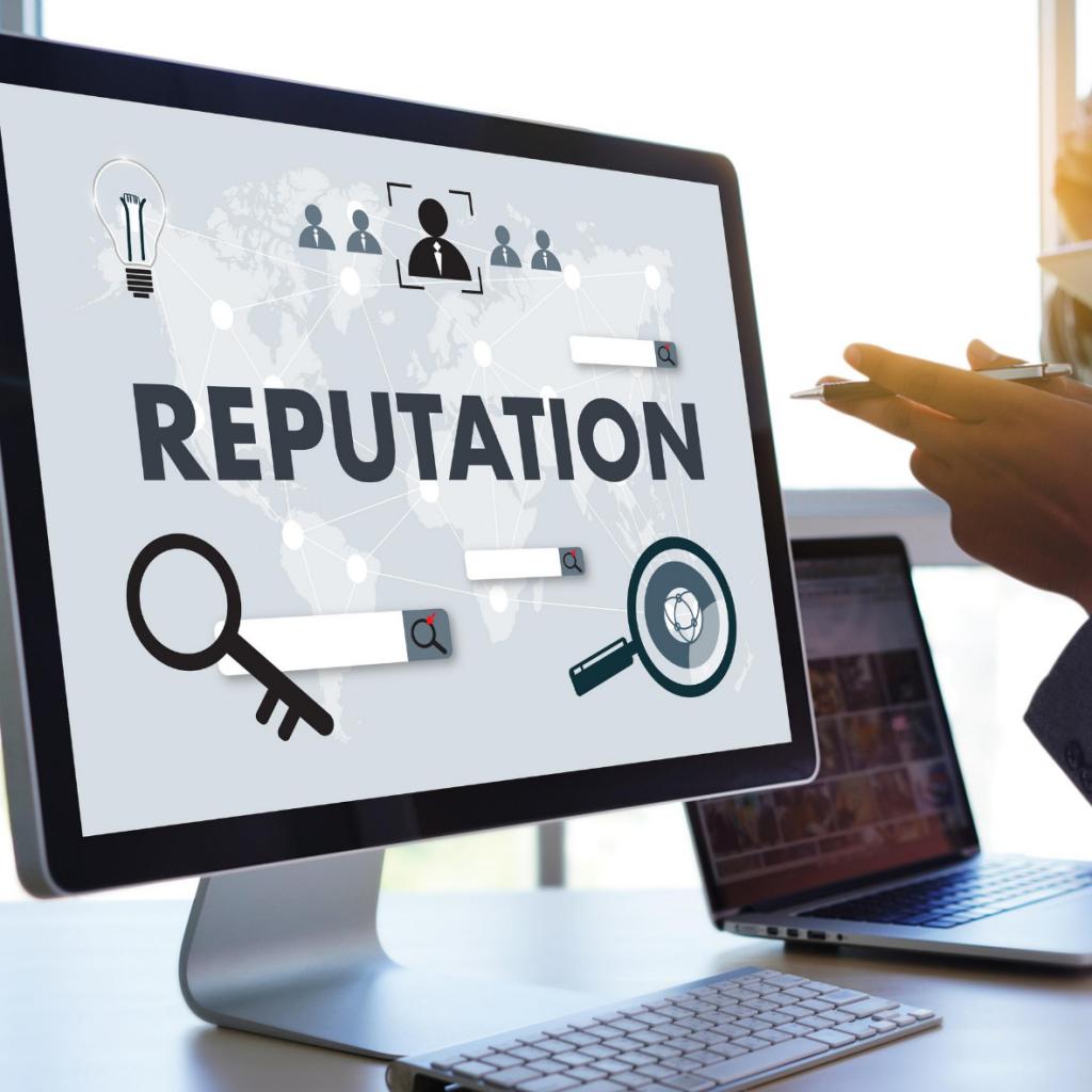 reputazione online seo difesa workengo