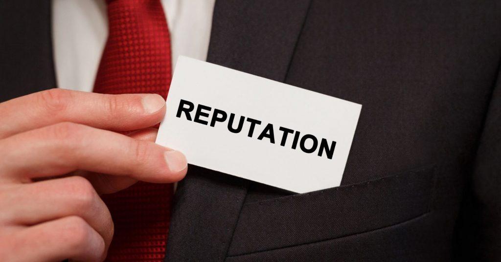 reputazione-digitale-diritto-alloblio