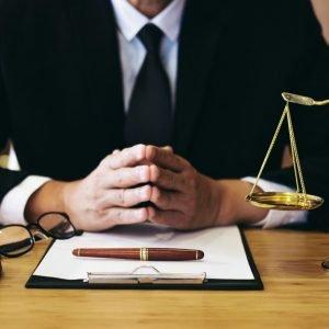 studio-legale-della-reputazione