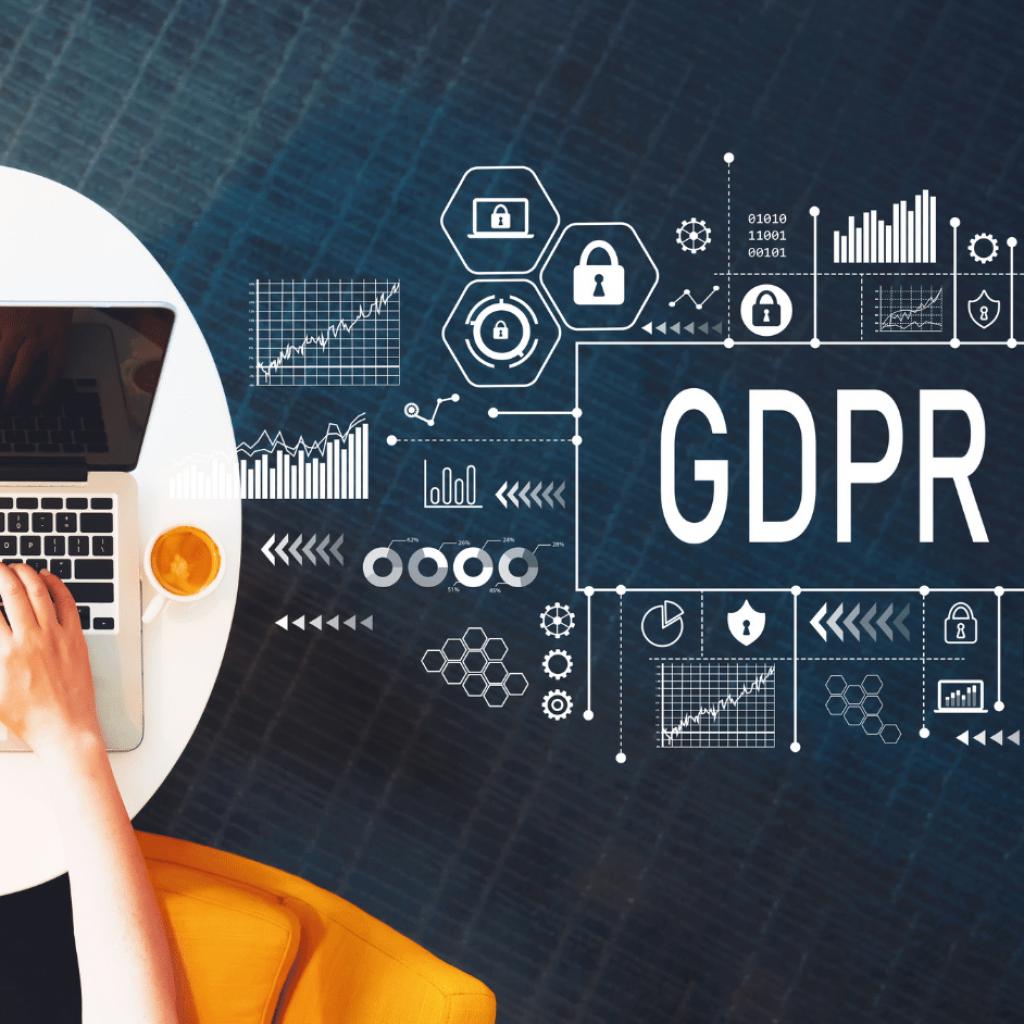 diritto alla privacy gdpr