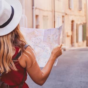 innovare-nel-turismo-massimo-vanzulli