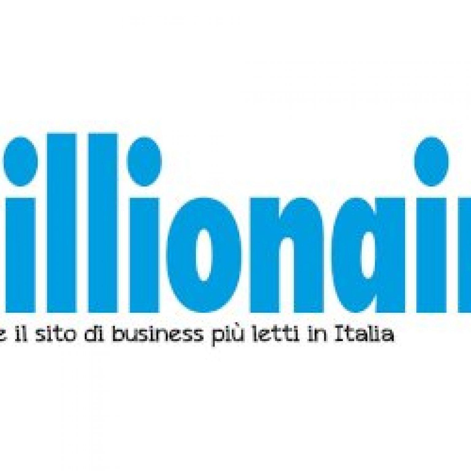 intervista workengo su millionaire